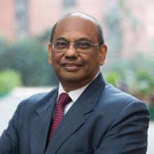 Dr-Ajay-Mathur