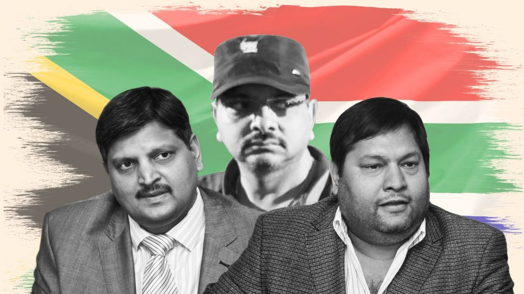 ( gupta-brothers-south-africa )