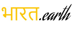 Bharat.earth